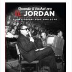cover_jordan4