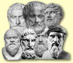 filosofia-a-rovato-va-pensiero