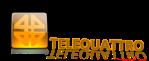 tele4