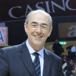 Mario Ghiacci