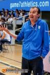 coach Pianigiani (da www.basketinside.com)
