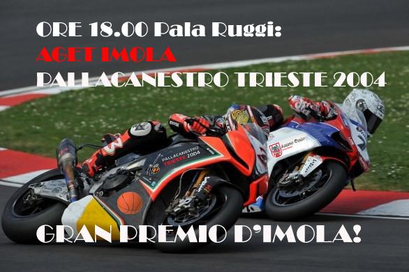 A-Imola