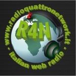 radioquattro