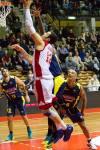 Dane Diliegro (foto D.Cechet)
