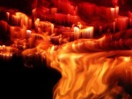 inferno-chamas-do-papel-de-parede-130815