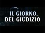 giorno_del_giudizio1