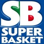 Logo_Superbasket