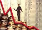 borsa_investimenti_negativa--324x230