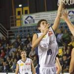 Matteo Da Ros