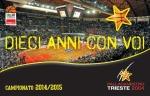 logo campagna abbonamenti 2014_15