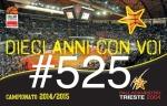 525 logo campagna abbonamenti 2014_15