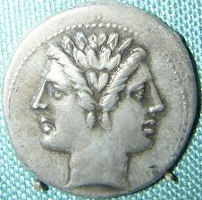 medaglia
