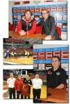 collage-inside-reyer