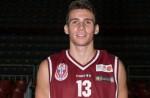 Stefano Bossi