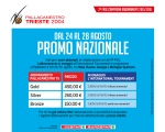 PromoSito_Naz