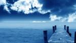 paesaggi_bellissimi_orizzonte_blu