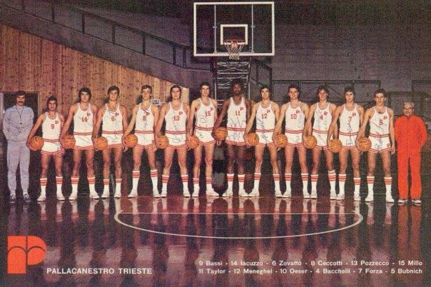 pall.ts-1975-76