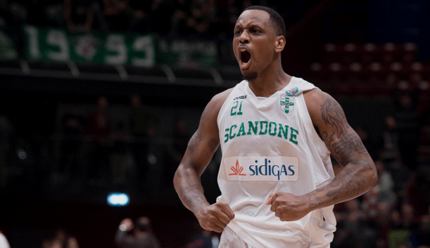 james-nunnally