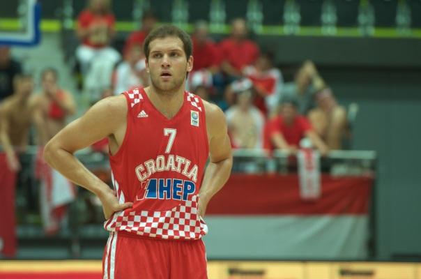 Bojan_Bogdanovic,_Austria_v_Croatia_2012