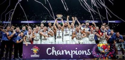 basket-slovenia-campione-deuropa-624x300