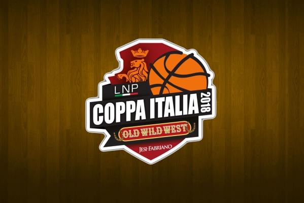 Sfondo-Coppa-Italia