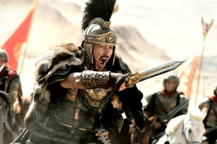la-battaglia-degli-imperi-dragon-blade