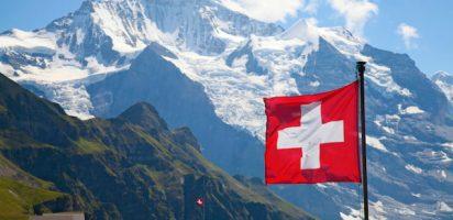 trasferirsi-svizzera-636x310