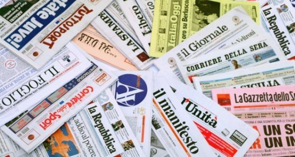 Quotidiani-Italiani-Gratis-Su-Telegram
