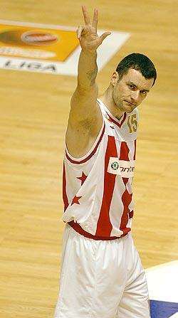 Gurovic