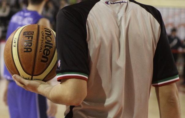 arbitri_basket